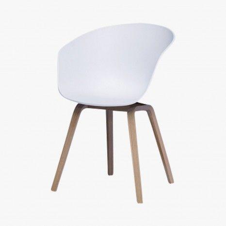 Les 8 meilleures images propos de chaises sur pinterest for Acheter chaise eames