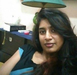 Mithali Raj (Cricketer) Profile with Bio, Photos, and Videos - Onenov.in