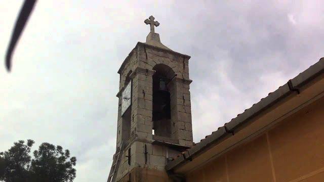 Πυρφόρος Έλλην: Να απαγορευτούν οι καμπάνες των εκκλησιών,  ζητεί ...
