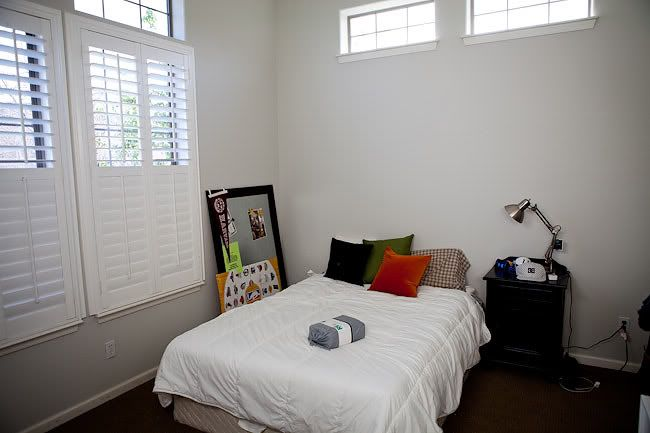 Paint Foggy Day Benjamin Moore Bedrooms Pinterest