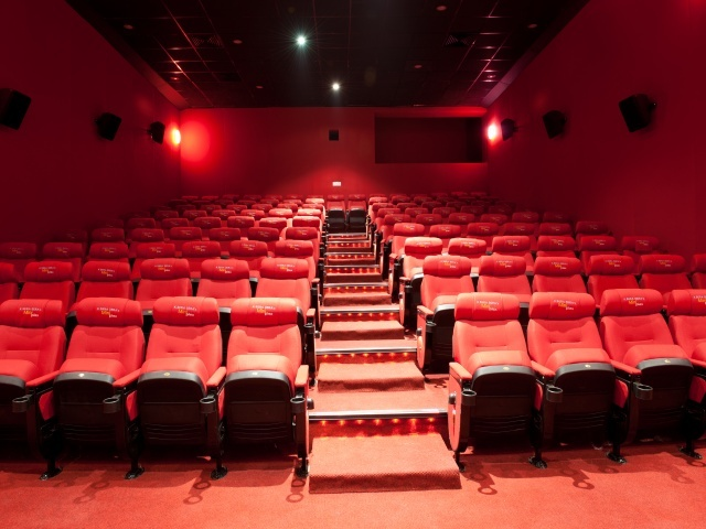 Google Image Result for http://www.miniplex.co.in/images/indor_images/SS_01.JPG