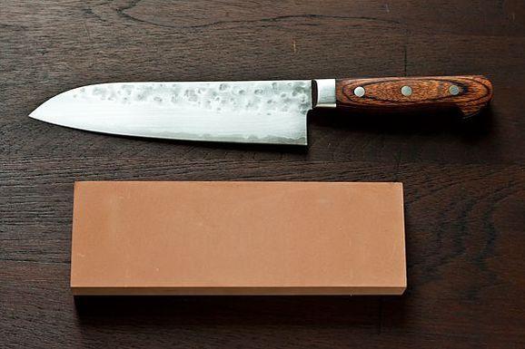 107 bedste billeder om Kitchen knives etc Kokkeknive