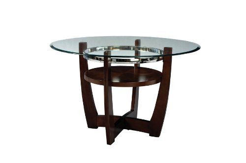 25 best ideas about Round Dinning Table on Pinterest  : 75360ee8b54140db71872b2f41660fab from www.pinterest.com size 500 x 333 jpeg 11kB
