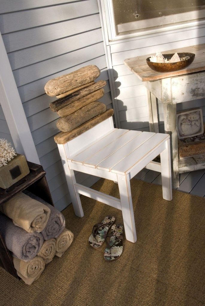 Lakeside Collection Patio Furniture: 71 Best Driftwood Art Images On Pinterest