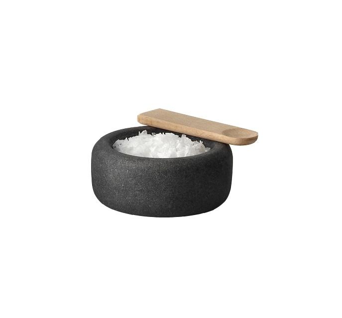 Länna Möbler - One Granit Saltkar från Muuto - Länna Möbler - Handla online