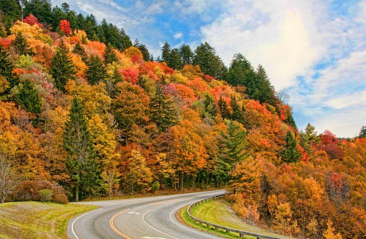 4136x2700 free desktop wallpaper downloads road