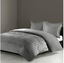 Ballard 4 Piece Bedding Set -