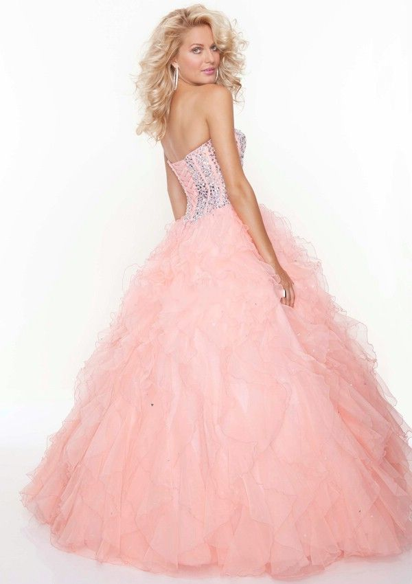 Stores In San Jose For Prom Dresses - Best Store 2017
