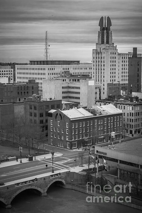 509 Best Images About Rochester Ny On Pinterest Ontario Clinton N 39 Jie And Blue Cross