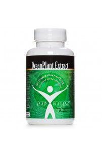 Detox Nutritional Supplement, Increase Immune System - Ancient Earth Minerals Liquid