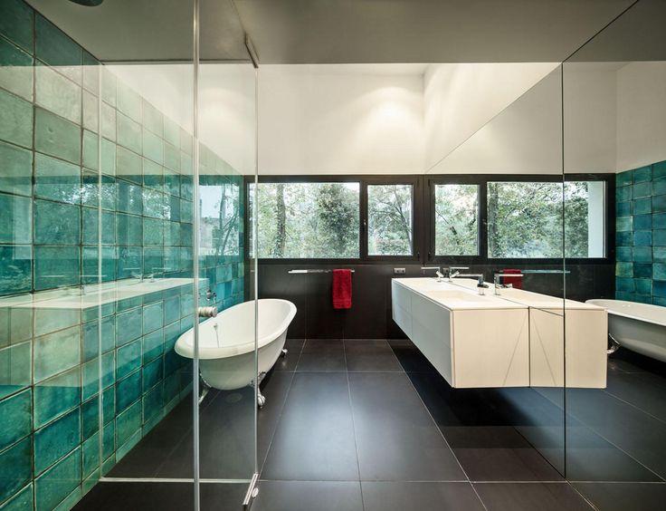 Architecture Design Bathroom 1688 best architecture images on pinterest   architects