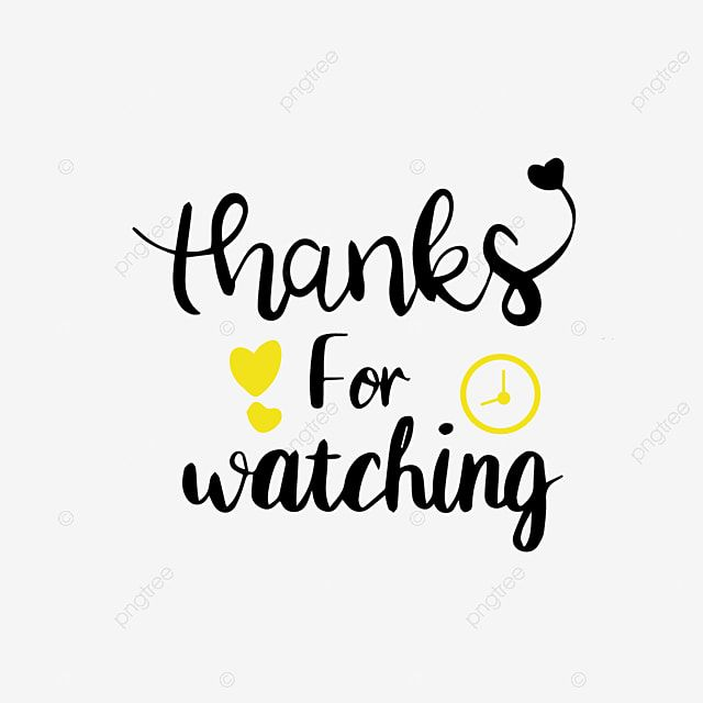 Hand Drawn Cartoon Love Alarm Clock Thank You Font Thank You Watch Watch Png And Vector With Transparent Background For Free Download Thank You Font How To Draw Hands Cartoons Love