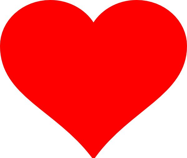 Red heart online coupon