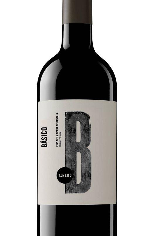 Design from best 2012 - worldwide logo & identity design contest wine / vinho / vino mxm #vinosmaximum