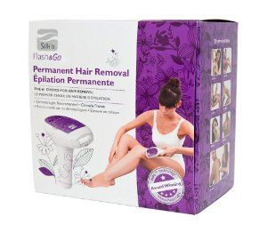 Silk'n Flash and Go Face and Body Permanent Hair Removal Device - See more at: http://supremehealthydiets.com/category/beauty/tools-accessories/epilators/#sthash.191HasoR.dpuf