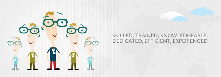 At Satguru Technologies our professional trainers will provide you best industrial training to enhance your technical knowledge and polish your development skills.