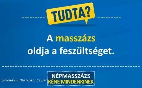 A masszázs oldja a feszültséget! #masszazs #massage #vicc #massagejoke #masszazsvicc