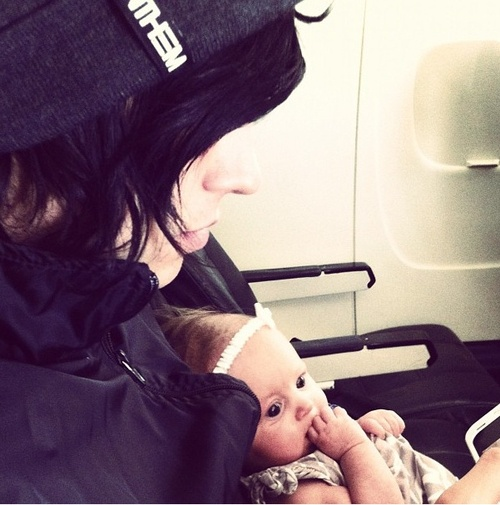 Kellin Quinn And Copeland 2014 17 Best images ...