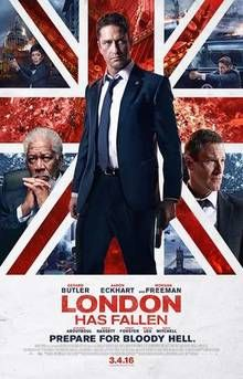 Watch Hollywood Movies In Hindi And Urdu Language Free Online,london has fallen 2016 Full Movie In Hindi dubbed Free download, Dual Audio, urdu, dailymotion, Youtube, HD, 1080p, 720p, Torrent, kickass, Utorrent, Cloudy, Vodlocker, magavideo   http://freemoviesonline.lol/dual-audio/london-has-fallen-hindi-urdu-online-dailymotion.html