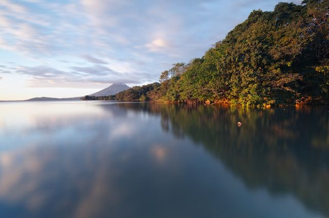 Top 10 things to do in Nicaragua