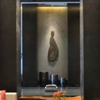 Sofitel So Spa @SofitelBaliND ~ Pamper yourself at So Spa with a wide range of beauty and body treatments in partnership with the finest names in personal care.