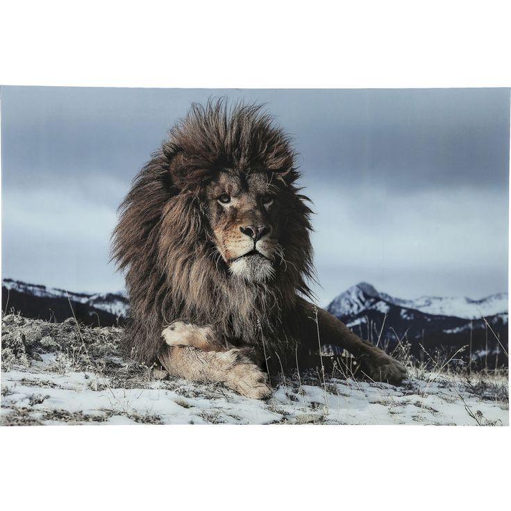 31 best KARE - kolekcja DULD RANGE images on Pinterest | Ranges, Arm ...