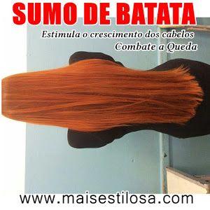 O óleo de alecrim caseiro, é maravilhoso para estimular o crescimento dos cabelos, e pode ser usado também nas sobrancelhas, ajudando...
