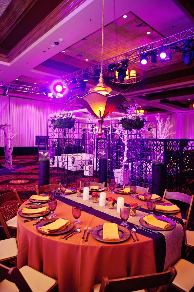 Browse wedding reception venues near Sacramento California