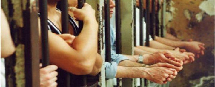 SALERNO: Un cellulare nel bagno del carcere, scatta l'inchiesta su visite di Natale