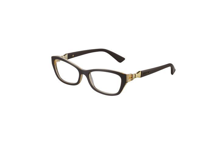 VO 2890 2233 @Vogue Eyewear #vogue #eyewear #autumnwinter #fashionista