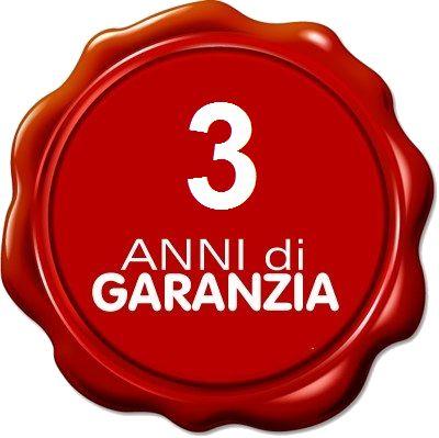 Su tutti i prodotti DOGTRACE 3 anni di garanzia! Solo da www.cinomania.com, rivenditore ufficiale per l'Italia. Tel. 0583080125 cell. 3348505151 e.mail: info@cinomania.com