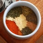 Baharat (Middle Eastern Spice Blend)    Save   Print : The Daring Gourmet, www.daringgourmet.com Cuisine: Middle Eastern Ingredients 1 tablespoon black peppercorns 1 tablespoon cumin seeds 2 teaspoons coriander seeds 1 teaspoon whole cloves ½ teaspoon cardamom seeds 1½ tablespoons paprika 1 teaspoons ground cinnamon ¼ teaspoon ground nutmeg