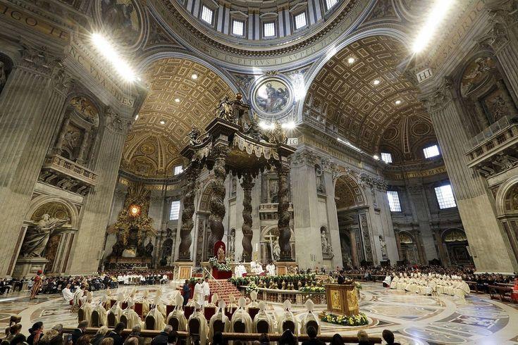 Hidden in the vatican secret archives vatican secret