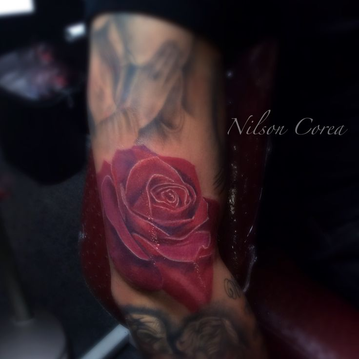 17 best images about hypnotic tattoos on pinterest for for Cheap tattoos las vegas