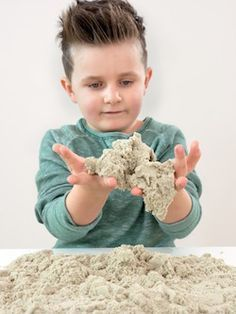 43378_Magic-Motion-Kinetic-Sand