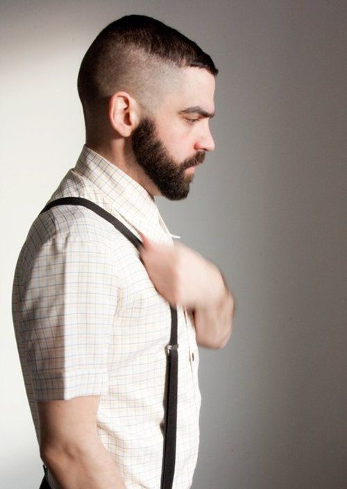Awe Inspiring 1000 Images About Men39S Hairstyle39S On Pinterest Short Hairstyles Gunalazisus