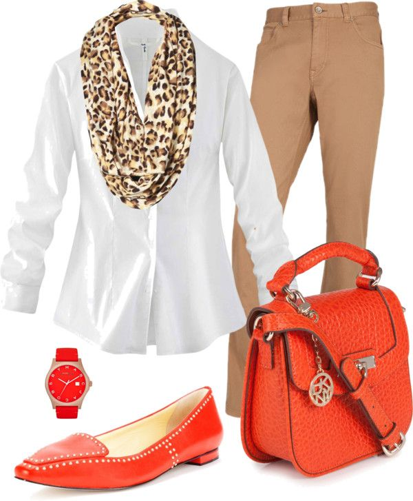 """""""Down Time"""" by fiftynotfrumpy ❤ liked on Polyvore"""