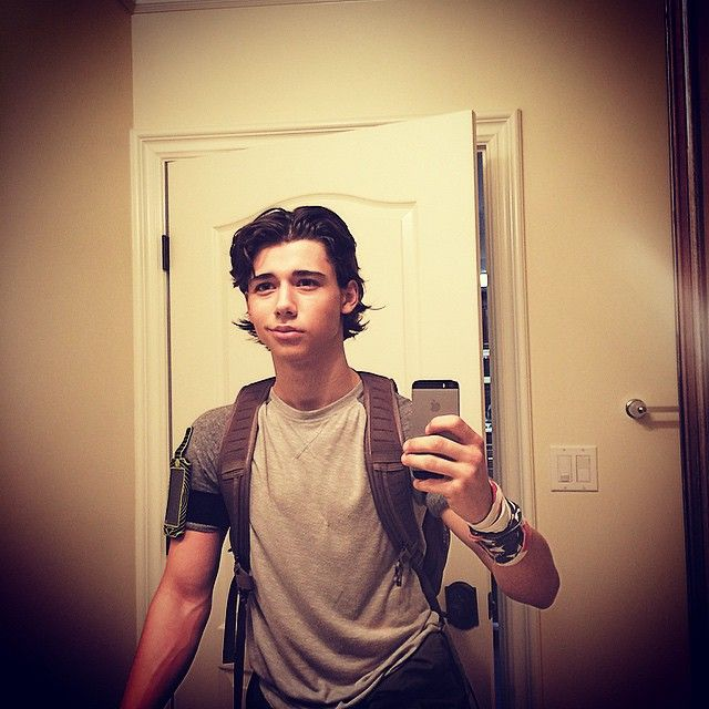 uriah shelton filmographyuriah shelton i miss you, uriah shelton 2017, uriah shelton kiss, uriah shelton instagram, uriah shelton feminist, uriah shelton and sabrina carpenter, uriah shelton 2016, uriah shelton filmography, uriah shelton facebook, uriah shelton and sabrina carpenter together, uriah shelton twitter, uriah shelton and rowan blanchard, uriah shelton i miss you mp3, uriah shelton real facebook, uriah shelton, uriah shelton girl meets world, uriah shelton 2015, uriah shelton singing, uriah shelton i miss you lyrics, uriah shelton songs