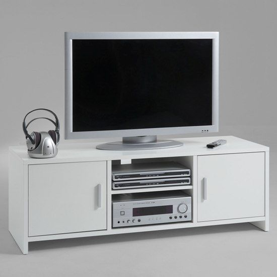 How do you find a Panasonic plasma TV stand?