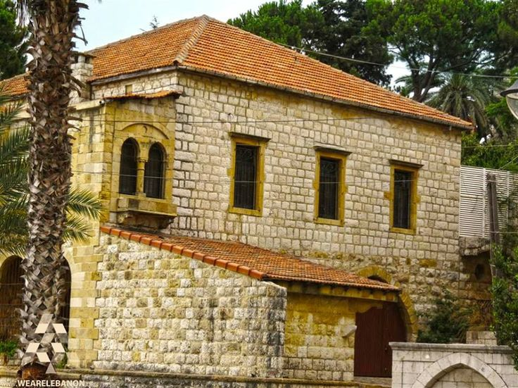 26 best images about lebanese old house on pinterest for H home lebanon