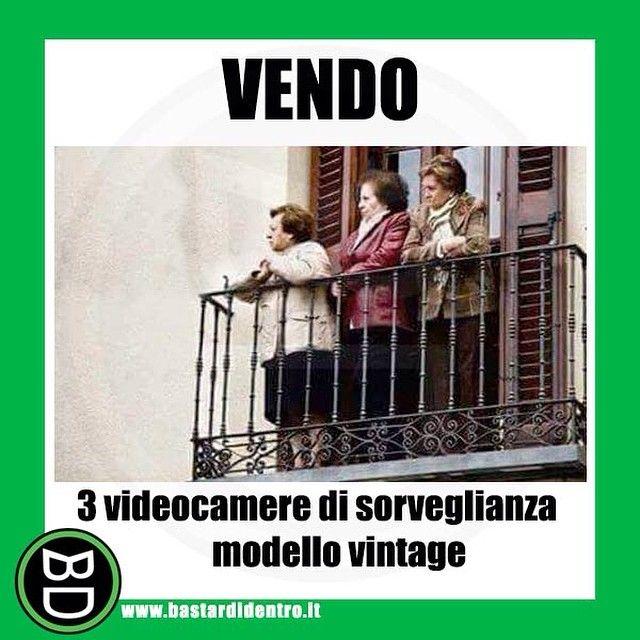 Modello #vintage #bastardidentro #videocamera #ipnoticamentebastardidentro www.bastardidentro.it