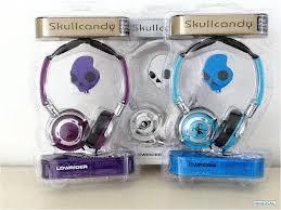 #audifonos #skullcandy #musica