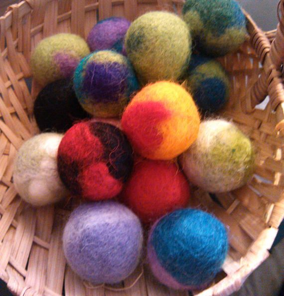 Decorative Soap Balls: 25+ Best Ideas About Felted Soap On Pinterest