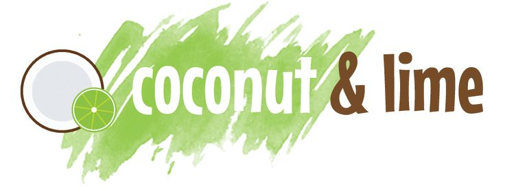 Coconut & Lime // Rachel Rappaport Has several really good recipes posted. No photos to add to Pinterest. Check it out.