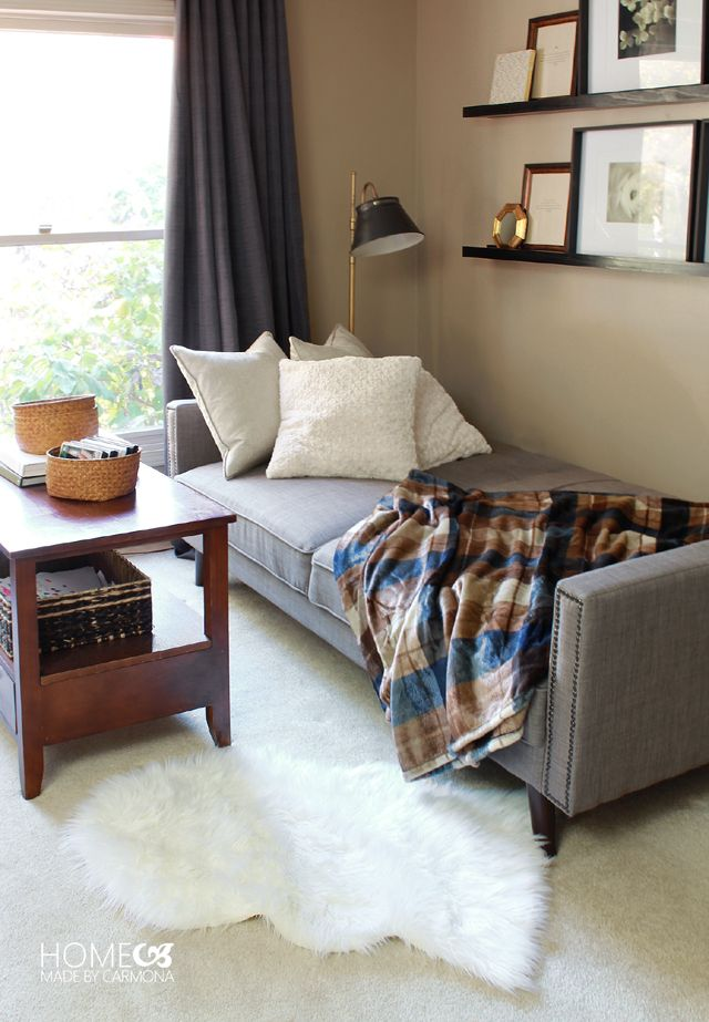 1000 Ideas About Futon Bedroom On Pinterest Futon Ideas I Have A Dream And Futon Bed