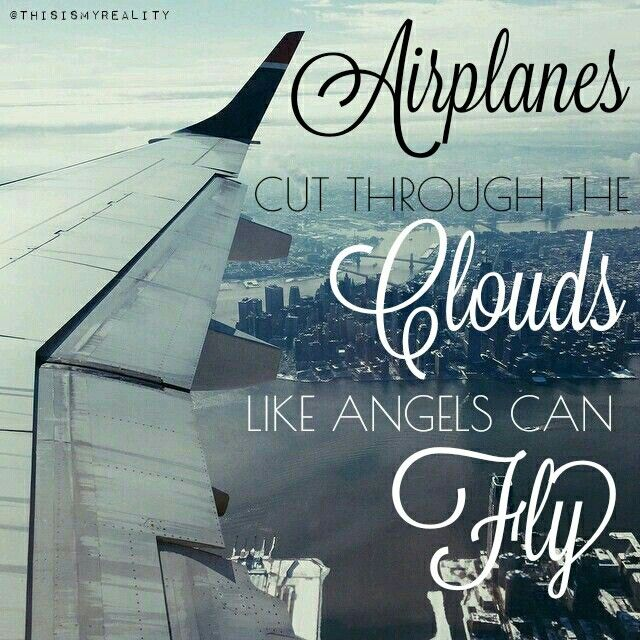airplanes this is one of my favorites off the album what are some of yalls
