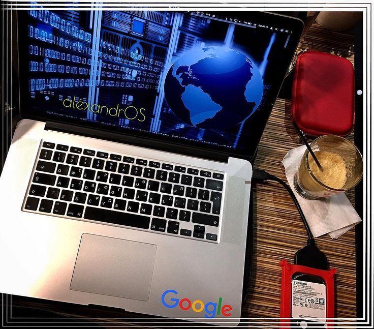 Software_engineering_24h_non_stop  #google #webdev #webdeveloper #webdevelopment #developer #webdesign #webdesigner #professional #freelance #freelancer #startup #programming #programmer #coding #softwaredeveloper #softwareengineering #workinprogress #webapp #geek #html #html5 #css #css3 #javascript #jquery #php #ui #ux #ios #nodejs