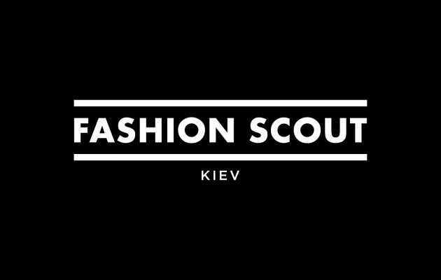 Fashion Scout Kiev is launching with TVORTZ as its participant!