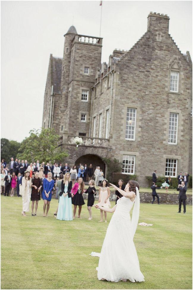 Wedding At Rowallan Castle Kilmaurs Easty Ayrshire Scotland Photo By Craig Amp Eva Sanders