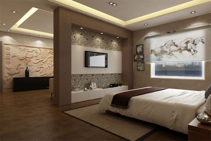 We Are One Of The Best Interior Design Companies In Delhi Ncr We